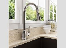 The Best Faucets for your Farmhouse Kitchen Sink ? Annie & Oak