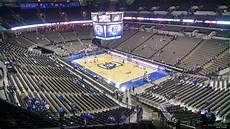 Chi Health Center Omaha Virtual Seating Chart Chi Health Center Omaha Section 216 Creighton Basketball