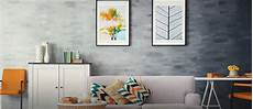 Must Home Items Must Home D 233 Cor Items For Your Interior Zameen