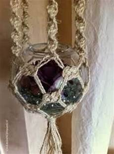1000 images about macrame knopen on macrame
