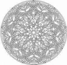 Mandala Malvorlagen Novel 201 Pingl 233 Sur Mandalas