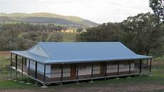 Home Designs Queensland Australia This Time We Are Doing It All Ourselves Met Kit Homes