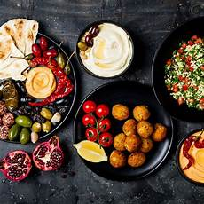mediterranean diet snack ideas you can buy or make at home