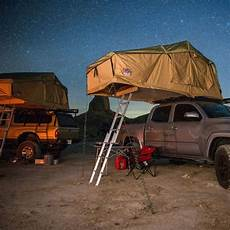 50 best truck bed tents for cing exploring or bug out