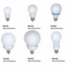 Type C Light Bulb Energy Saving Gu10 Led Bulb Review Myled