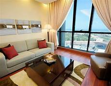 2 Bedroom Apartments For Rent In Flat For Rent In Kuwait Modern 2 Bedroom Furnished Flat
