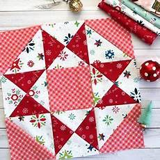 free sler quilt tutorial from and smart