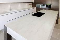 corian tops kitchen benchtops dupont corian by casf australia selector