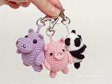 amigurumi keychain smartapple creations amigurumi and crochet amigurumi