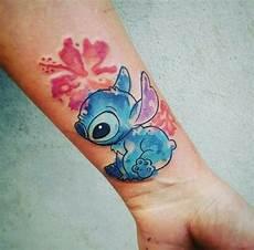 stitch tattoos stitch