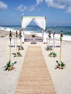 love is a beach wedding com beach wedding packages