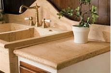 lavelli per cucina in muratura lavelli per cucine muratura