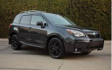 Subaru Forester Light Subaru Forester Owners Forum View Single Post 14 18