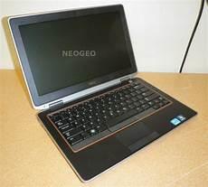 Dell Latitude E6320 Battery Light Dell Latitude E6320 Laptop Intel Core I5 2540m 2 6ghz 4gb