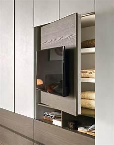 armadio porta tv da letto armadi con vano porta tv brianza arredamenti e mobili