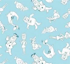 Malvorlagen Arielle Ukulele Pin By On Wallpapers In 2020 Disney Fabric