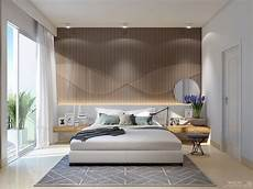 En Lighting 25 Stunning Bedroom Lighting Ideas