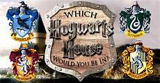 what harry potter house are you playbuzz