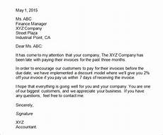 Sample Of Marketing Letters To Business 29 Sample Business Letters Format To Download Sample