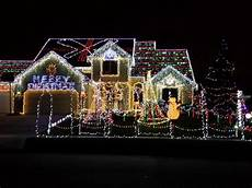Indiana Pa Light Up Night Best Christmas Light Displays In Fort Wayne Visit Fort