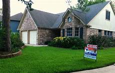 Pictures Of Houses For Sale A House S Flood History Can Be Hard To Find Houston