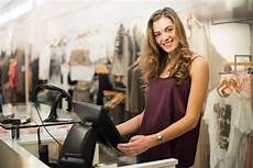 Retail Store Assistant A Career As A Retail Sales Assistant Job Mail Blog
