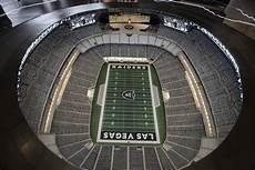 Las Vegas Raiders Stadium Seating Chart Las Vegas Raiders Stadium Club Psls To Cost Fans Up To