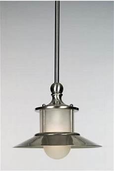 Piccolo Pendant Light Nautical Piccolo Pendant Pendant Lighting Ceiling