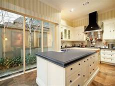 Where To Buy Affordable Kitchen Islands Maison De Pax How To Create A Classic Kitchen Design Cheap