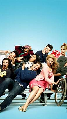 Glee Iphone Wallpaper by Glee Wallpapers 61 Images