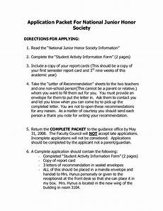 Njhs Essay Example 007 Essay Example Njhs Conclusion National Honors Society