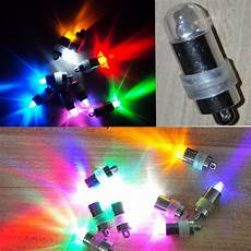 Best Battery Operated Led Lights Submersible Waterproof Battery Operated Led Ballon Lights