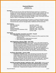 Resume Template For Internal Promotion Free Download 39 Work Resumes Download Free Download