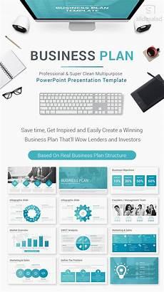 Powerpoint Deck Template Best Pitch Deck Templates For Business Plan Powerpoint