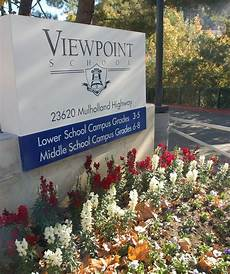 Viewpoint School Calabasas Photos For Viewpoint School Yelp