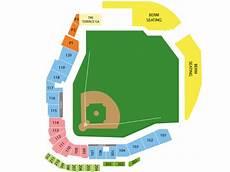 Spectrum Field Seating Chart Viptix Com Spectrum Field Tickets