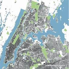 New York Malvorlagen Pdf Site Plan Figure Ground Plan Of New York For As Pdf
