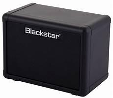 blackstar fly 3 extension cabinet thomann united states