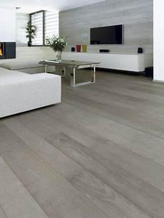 da letto rovere grigio parquet e pavimenti in rovere grigio vedi prezzi e