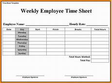 2 Week Time Card Calculator 50 Lovely Bi Weekly Time Card Template In 2020 With
