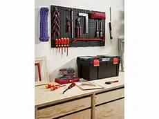 Werkzeug Wandorganizer by Parkside 174 Werkzeug Wandorganizer Lidl Ansehen