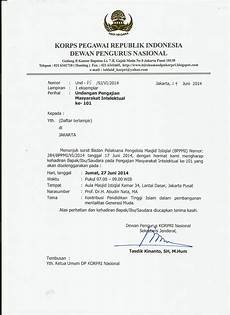 undangan pengajian akhir tahun contoh brosur undangan pengajian grills zubeh 246 r