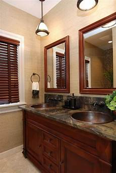 Pictures Of Bathrooms With Sinks Redesign Concepts World Bathroom Ideas