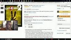 Amazon Fba Rank Chart Making Money On Amazon Fba Understanding Sales Rank Charts