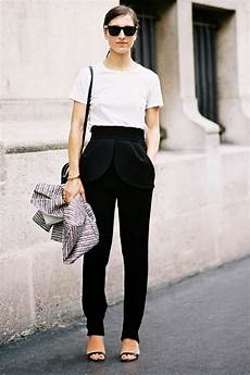 14 minimalist for summer minimal fashion style tips