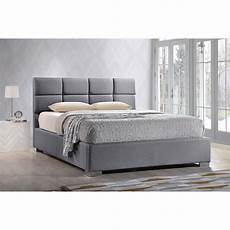 wholesale wholesale beds wholesale furniture