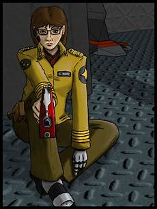 Alterations By Carla Willow Designs Captain Carla Willow Design Illustration Comics By