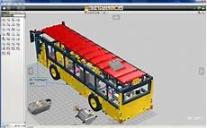 Lego Digital Designer Models Lego Digital Designer Leganerd