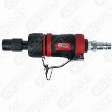 Druckluft Werkzeug Ks Tools by Ks Tools Slimpower Mini Druckluft Stabschleifer Gerade