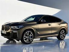bmw x6 2020 2020 bmw x6 makes its global debut zigwheels
